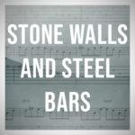 Stone Walls and Steel Bars, Billy Strings (Beginner)