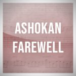 Ashokan Farewell (Beginner)