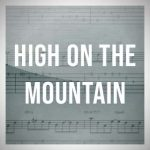 High on the Mountain, Vincent Neil Emerson (Intermediate)