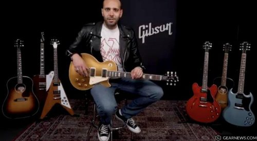 Gibson-Play-Authentic-video-featuring-Mark-Agnesi